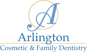 Arlington Cosmetic & Family Dentistry Logo